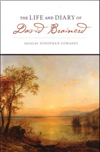 Life & Diary Of David Brainerd