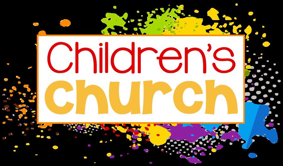 Childrens Ministry | FBC Rosemount